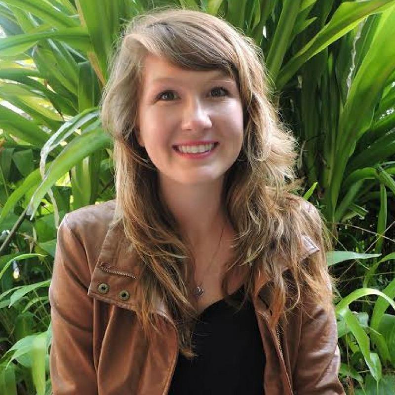 Jess Shetler